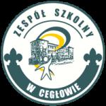 Zespól Szkolny w Cegłowie - MOODLE